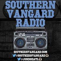 Southern Vangard Radio