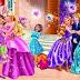 Barbie Princess Charm School 2011 Movie