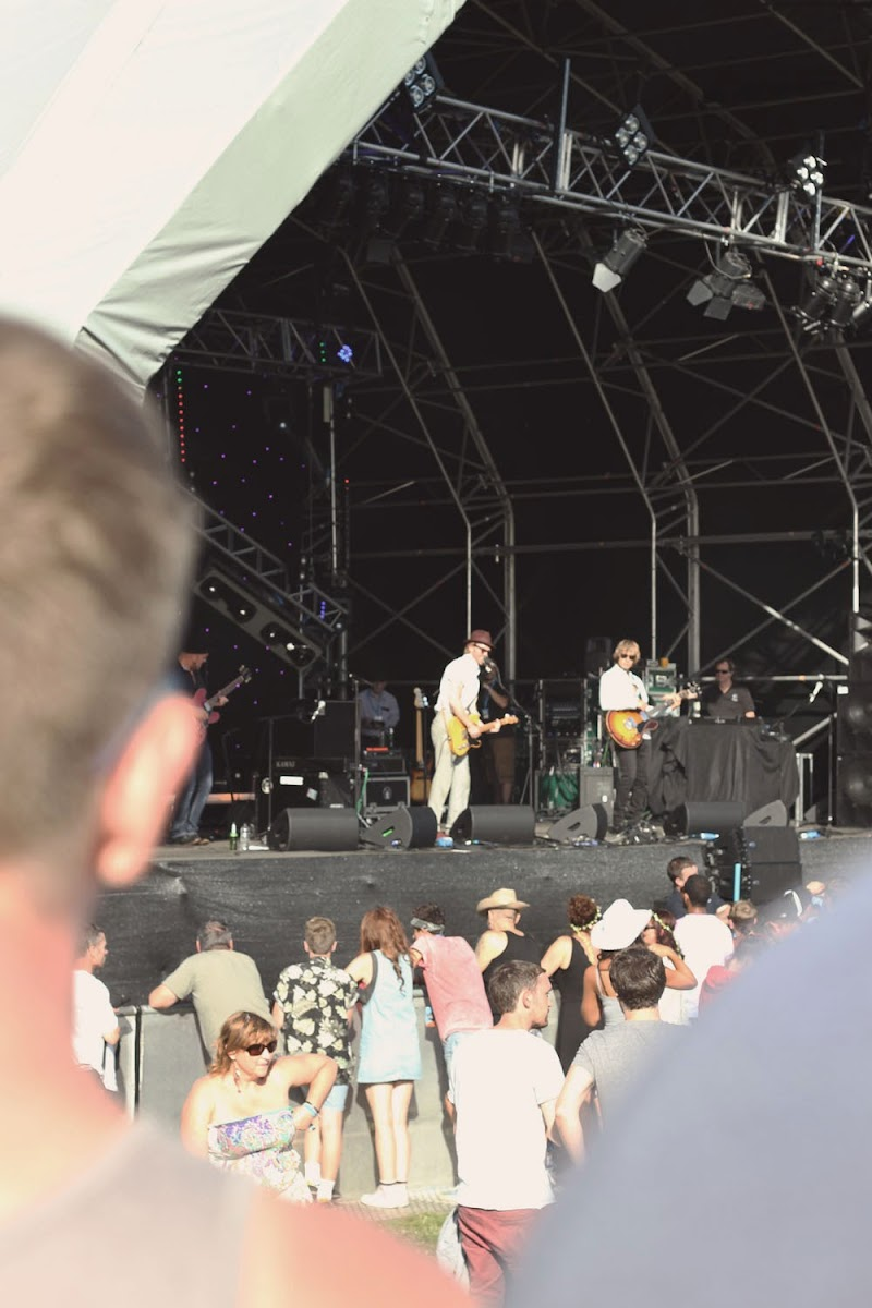 the milk at brownstock