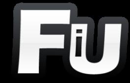 Download Software Upload File