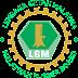 Jawatan Kosong Di Lembaga Getah Malaysia - 4 Ogos 2013
