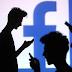 Ada Ikon Roket di Atas Story Aplikasi FB (Facebook), Ini Fungsinya