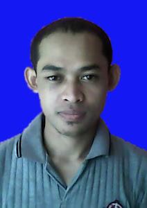 Sutrisna