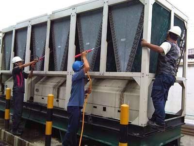Xtra-Clean chất tẩy cặn dầu Công nghiệp, Dầu khí, Hàng hải Xtra-Clean%2BBiodegreaser