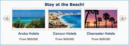 Start Planning Your Trip!