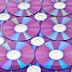 Nieuwe Blu-ray speler Cambridge Audio