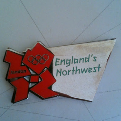 REG0019 - North West pin version 2