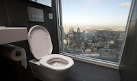 Toilet Terindah