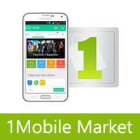 تحميل التطبيقات موبايل ماركت