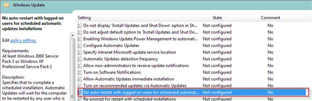 how to restart your computer without accessing start menu
