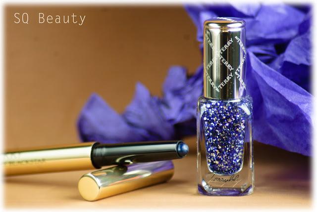 Novedades maquillaje I Silvia Quiros SQ Beauty