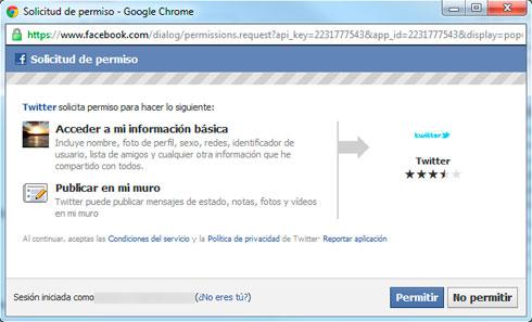 Twitter Facebook 03