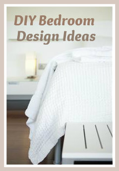 DIY Design Ideas