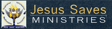 "Jan. '14: Jesus Saves Ministries of Bridgeport, CT Becomes Our Next ""Affiliate Church""!"