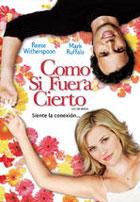 Como si Fuera Cierto (2005)
