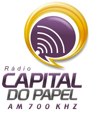 Radio Capital do Papel