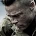 Confira clipe de 'Corações de Ferro', com Brad Pitt, Shia LaBeouf e Logan Lerman