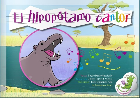 http://cuentosparadormir.com/infantiles/cuento/el-hipopotamo-cantor