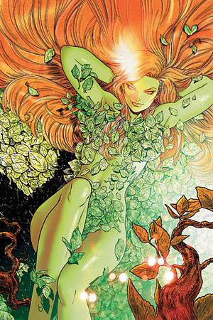 poison ivy pictures from batman. poison ivy rash pictures