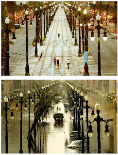 canal-street-big.jpg