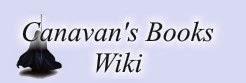 Wiki de los Libros por Trudi Canavan - Inglés
