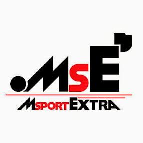 MSport Extra