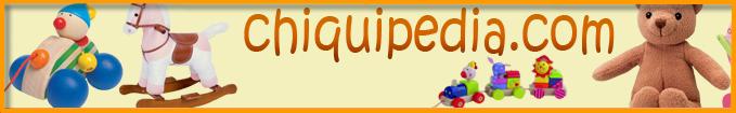 http://www.chiquipedia.com/