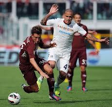 Cagliari-Torino-serie-a
