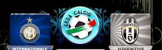 Inter Milan Vs Juventus