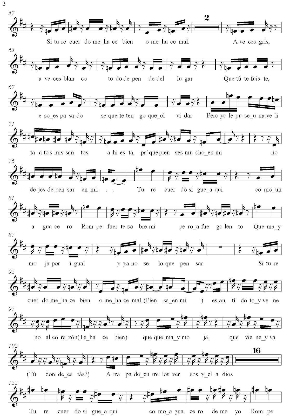 http://2.bp.blogspot.com/-ikfqtA163us/T6VnUNLRYKI/AAAAAAAAA1Q/BkVMv14bKSI/s1600/Ricky+Martin+-+Tu+recuerdo+-+saxo+soprano_0002.bmp