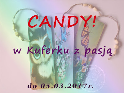 Candy, do 5.3