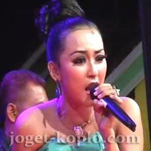 New Pallapa Live Bancang Prambon 2013