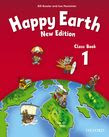 Happy Earth 1- 5Th