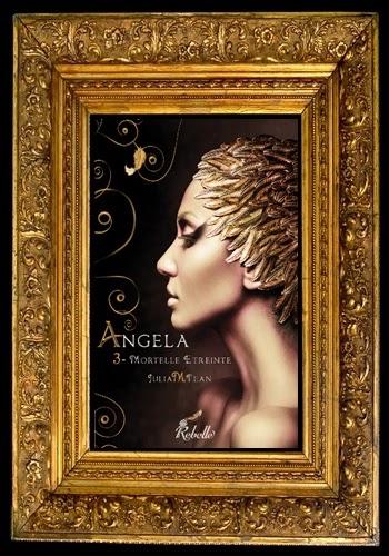 http://unpeudelecture.blogspot.fr/2014/07/angela-tome-3-de-julia-m-tean.html