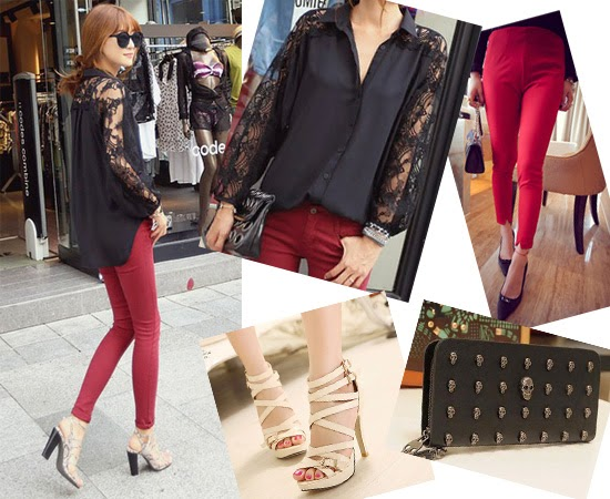 http://www.wholesale7.net/korean-women-lace-blouse-pure-color-leisure-street-style-female-top-work-office-wear-for-sale_p148420.html