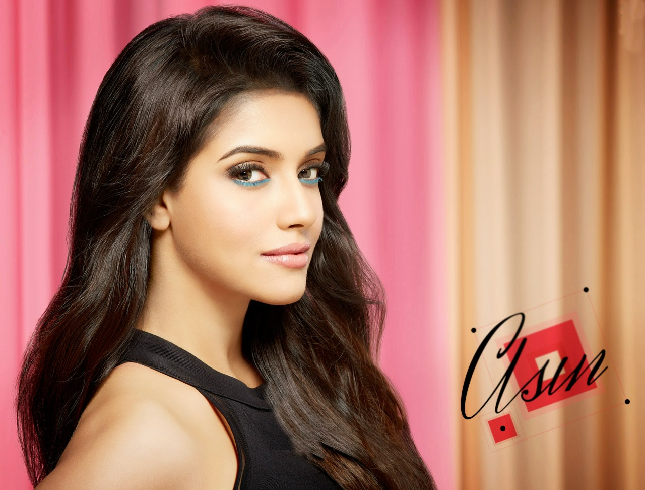 Wellcome To Bollywood HD Wallpapers: Asin Thottumkal