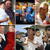 Famous Cricket Players And Their Kids