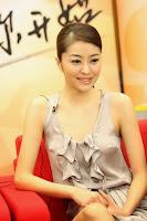 Lynn Hung