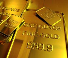 purcase best gold etf