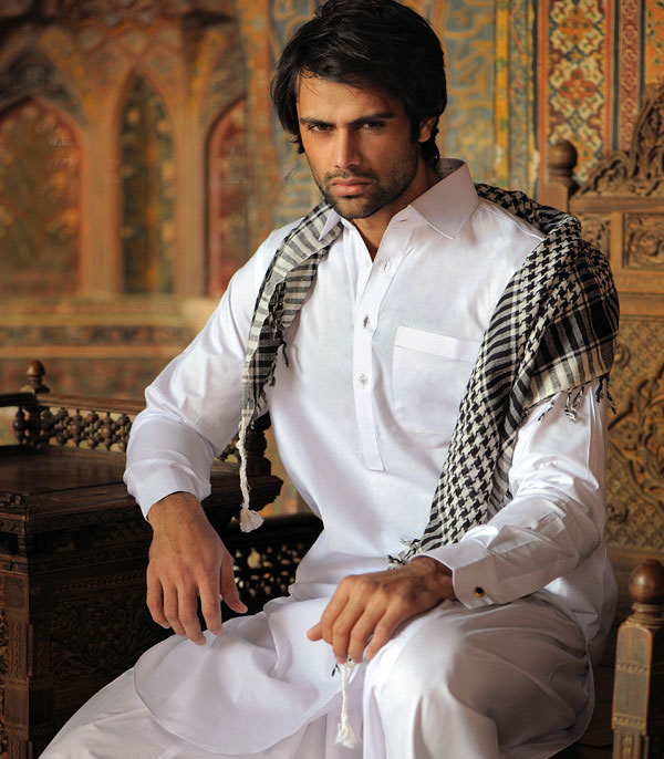 World Fashionz Pakistan Men Fashion