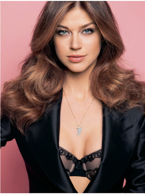 Adrianne  Palicki hd wallpapers, Adrianne  Palicki high resolution wallpapers, Adrianne  Palicki hot hd wallpapers, Adrianne  Palicki hot photoshoot latest, Adrianne  Palicki hot pics hd, Adrianne  Palicki photos hd  Adrianne  Palicki photos hd, Adrianne  Palicki hot photoshoot latest, Adrianne  Palicki hot pics hd, Adrianne  Palicki hot hd wallpapers,  Adrianne  Palicki hd wallpapers,  Adrianne  Palicki high resolution wallpapers,  Adrianne  Palicki hot photos,  Adrianne  Palicki hd pics,  Adrianne  Palicki cute stills,  Adrianne  Palicki age,  Adrianne  Palicki boyfriend,  Adrianne  Palicki stills,  Adrianne  Palicki latest images,  Adrianne  Palicki latest photoshoot,  Adrianne  Palicki hot navel show,  Adrianne  Palicki navel photo,  Adrianne  Palicki hot leg show,  Adrianne  Palicki hot swimsuit,  Adrianne  Palicki  hd pics,  Adrianne  Palicki  cute style,  Adrianne  Palicki  beautiful pictures,  Adrianne  Palicki  beautiful smile,  Adrianne  Palicki  hot photo,  Adrianne  Palicki   swimsuit,  Adrianne  Palicki  wet photo,  Adrianne  Palicki  hd image,  Adrianne  Palicki  profile,  Adrianne  Palicki  house,  Adrianne  Palicki legshow,  Adrianne  Palicki backless pics,  Adrianne  Palicki beach photos,  Adrianne  Palicki twitter,  Adrianne  Palicki on facebook,  Adrianne  Palicki online,indian online view