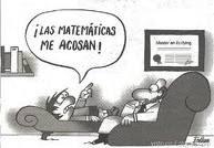 LIBROS UNIVERSITARIOS GRATIS