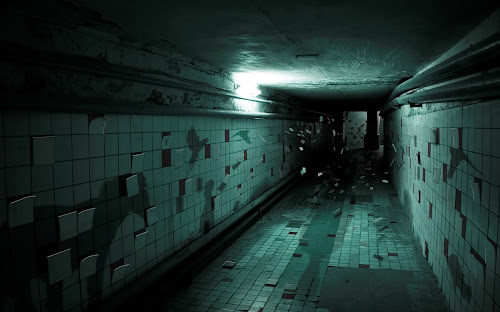 Tổng hợp truyện kinh dị Creepypasta (Phần 54)