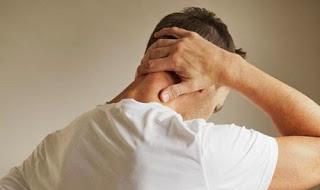 Penyebab Sakit Kepala Bagian Belakang Yang Patut Di Waspadai