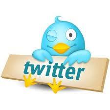 Siga-nos : FD no Twitter