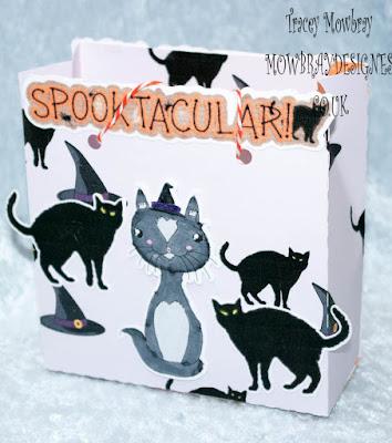 http://2.bp.blogspot.com/-ikr1IDJUj_0/Vi5AAVy1R4I/AAAAAAAAI2U/cO4hpCiwghs/s400/witchcat.jpg