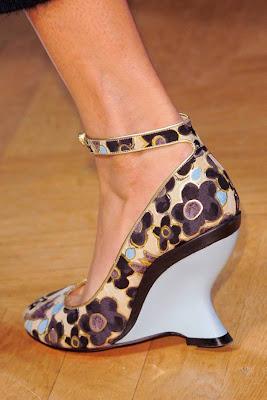TsumoriChisato-Elblogdepatricia-shoes-zapatos-scarpe-chaussures-calzado