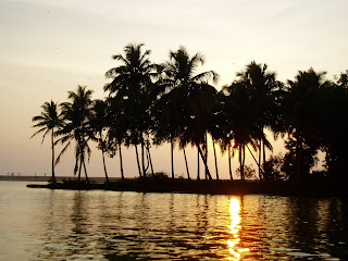 kerala holiday to help fertility
