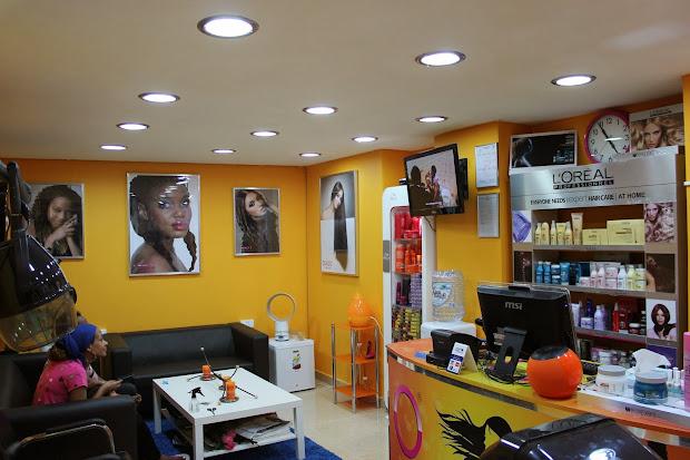 oerigo beauty african salon kuwait