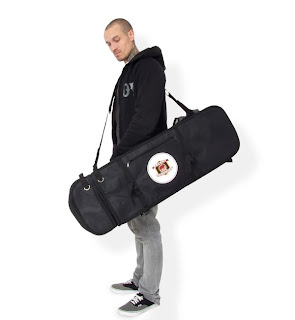 the best skateboard bag